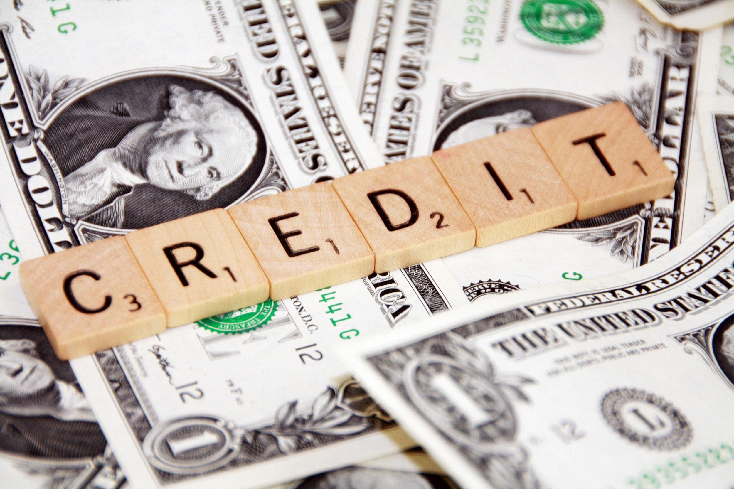 Установлены новые требования к кредитным посредникам