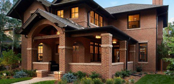 Что влияет на стоимость постройки дома