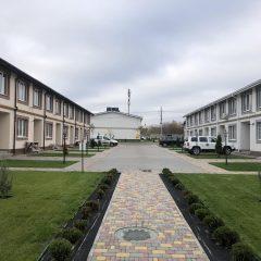 Лучшая недвижимость в Белгороде