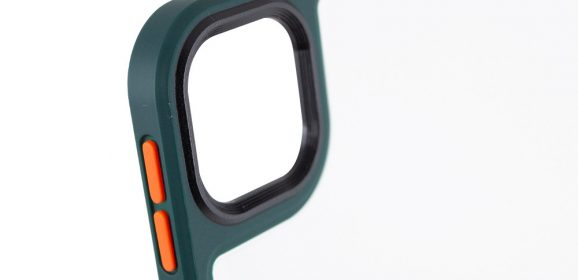 На что обращать внимание при выборе чехла на Эпл Айпед 2021 про 12,9?